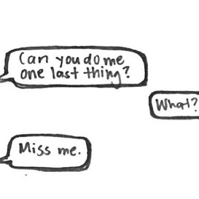 Sad I Miss You Quotes For Friends: Miss Me Pictures, Photos, And Images For Facebook, Tumblr