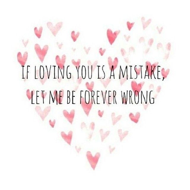 let forever b e:
