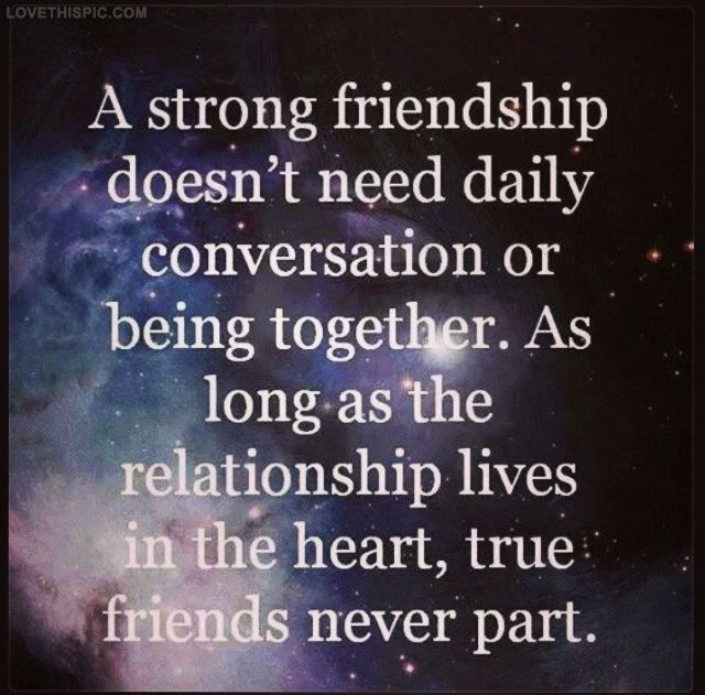 Quotes In The Bible About True Friendship : Instagram quotes about real friends quotesgram