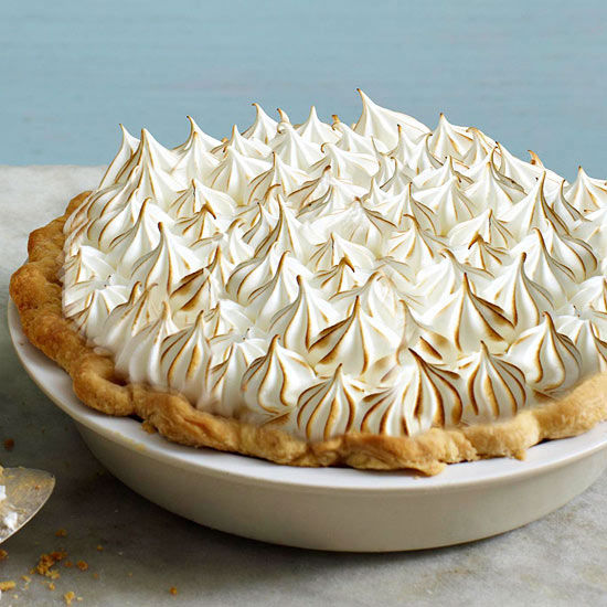 Caramel Cream Pumpkin Pie Pictures, Photos, and Images for Facebook ...