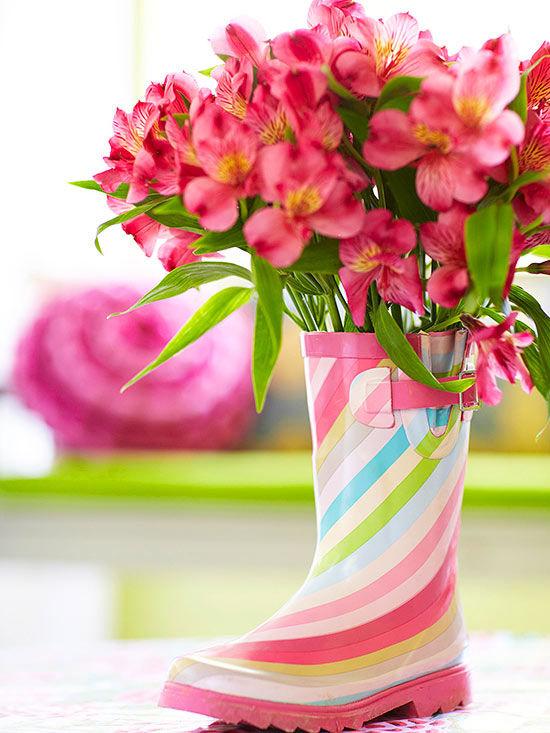 duddqg online flower conkreate concrete buy chokor by vases vase red