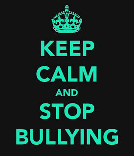 Keep Calm And Stop Bullying Pictures, Photos, and Images for ...