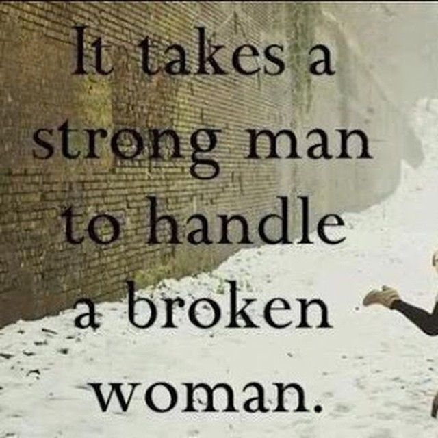 Man Loving A Woman Quotes: It Takes A Strong Man Pictures, Photos, And Images For