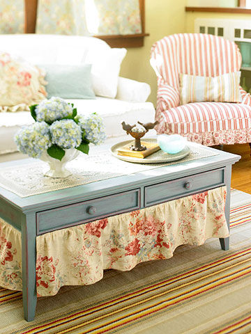 country style coffee table pictures photos and images for facebook tumblr pinterest and twitter. Black Bedroom Furniture Sets. Home Design Ideas