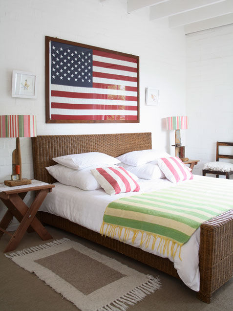 Stars and stripes pictures photos and images for Stars and stripes home decor