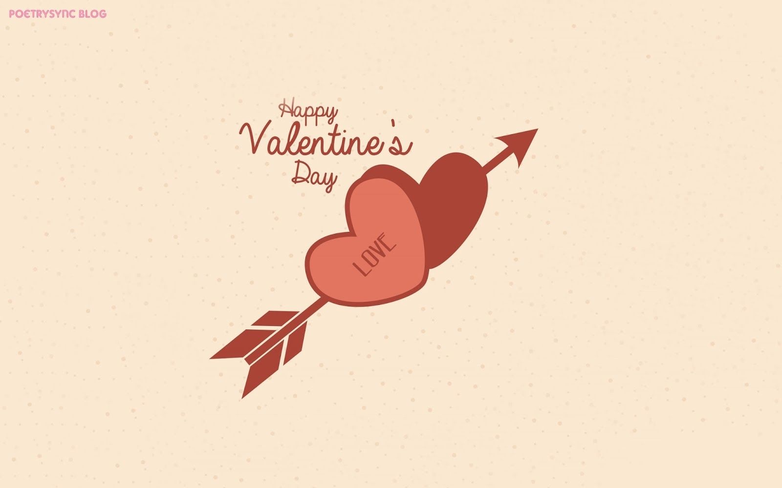 Happy Valentines Day Love Pictures Photos And Images For Facebook
