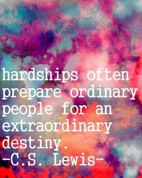 hardships pictures photos and images for facebook