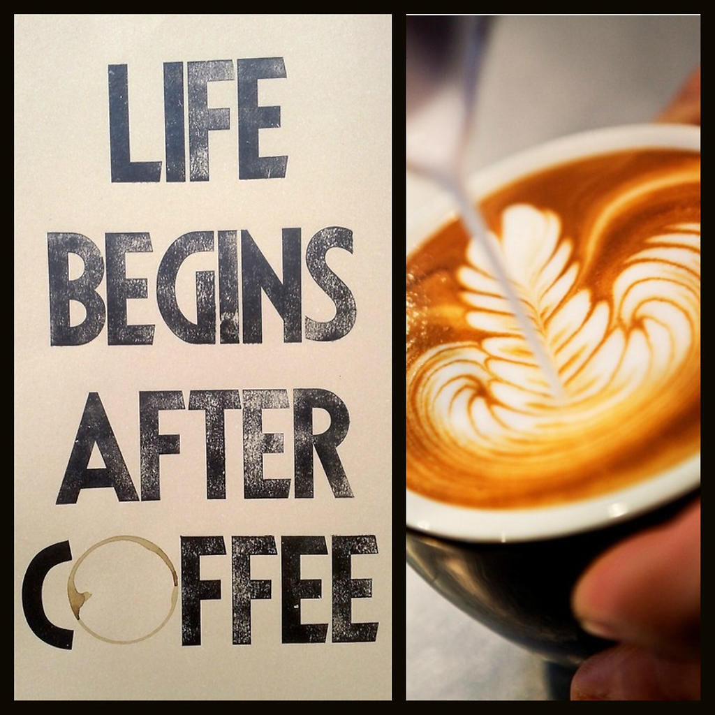 Pics Photos - Morning Coffee Quotes Funny Morning Coffee Quotes