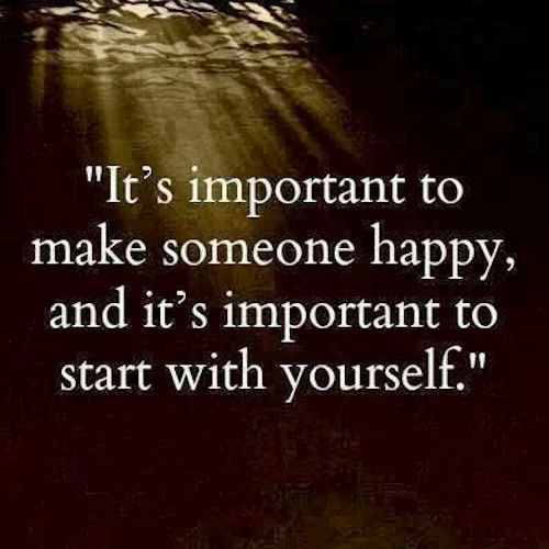 Make Yourself Happy Pictures, Photos, and Images for