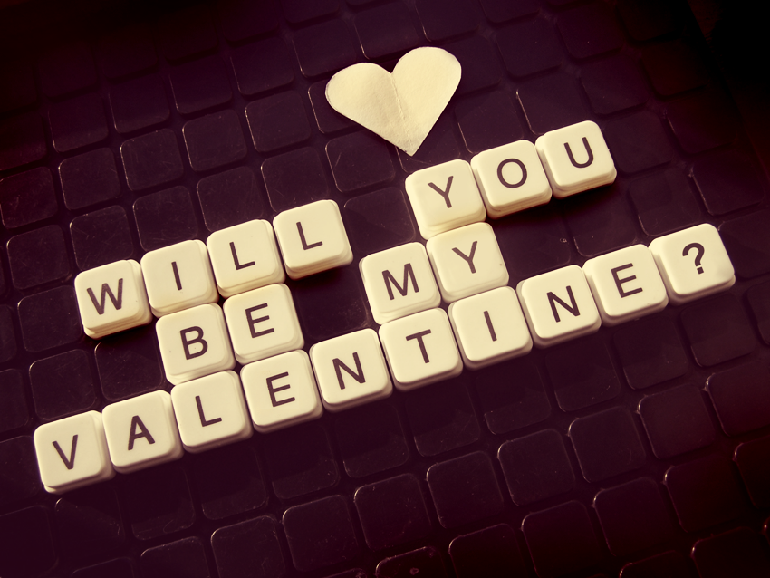 Happy Valentines Day Message For Boyfriend Tumblr