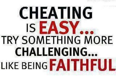 I Hate Liars And Cheaters Quotes Cheating Pictures, Pho...