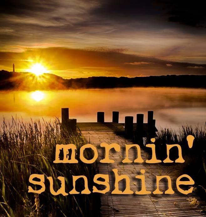 64278-Morning-Sunshine.jpg
