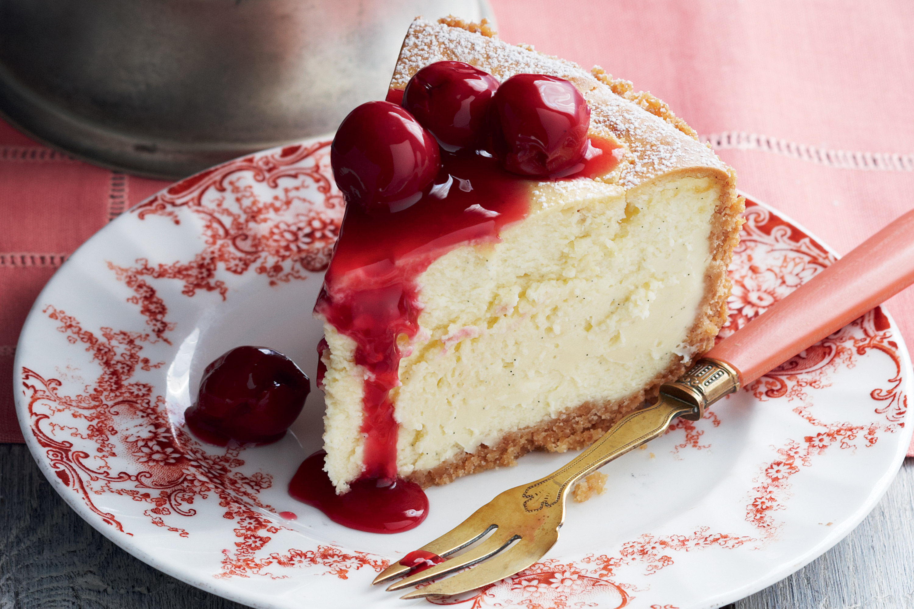 Tasty Japan Cake Recipe: Cherry Pound Cake Pictures, Photos, And Images For