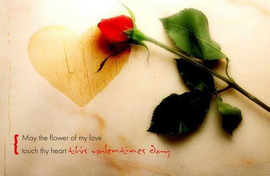 may the flowers of my heart. pictures, photos, and images for, Beautiful flower