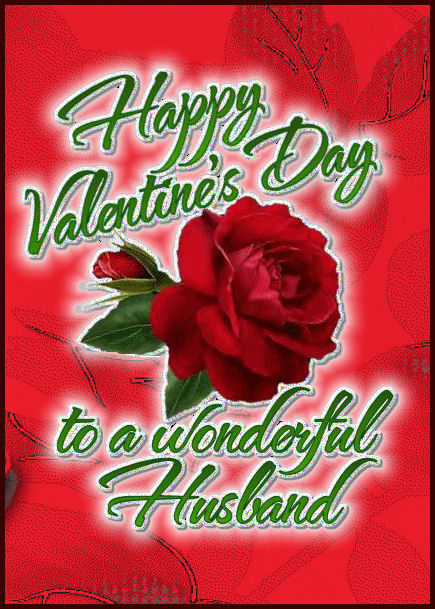 happy valentines day to my husband pictures, photos, and images, Ideas