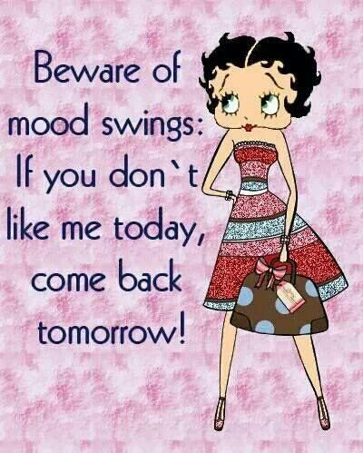 Beware Of Mood Swings Pictures Photos And Images For