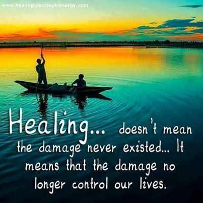 northgard how to get healer to heal