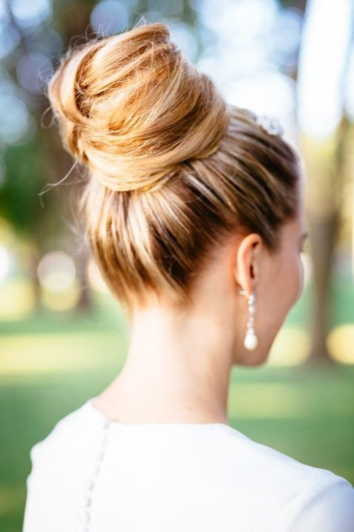 Superb Dressy Updo Pictures Photos And Images For Facebook Tumblr Hairstyles For Women Draintrainus