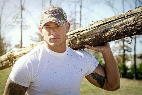 Pure Country Pictures, Photos, and Images for Facebook