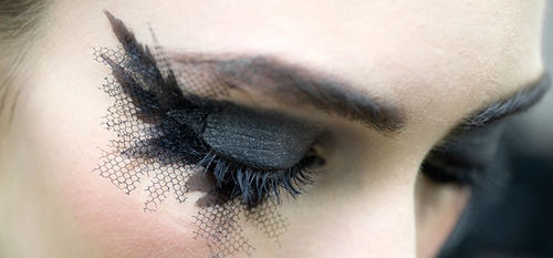 Dramatic Eye Makeup Pictures Photos And Images For Facebook