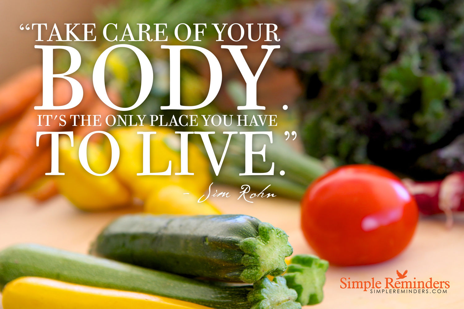 How to take care of body – women body care tips How to take care of body – women body care tips new foto