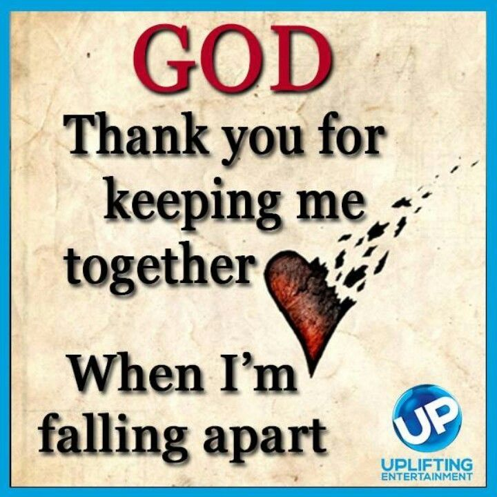 Thankyougodquotes Pictures Photos Images And Pics For Facebook Adorable Thanking God Quotes