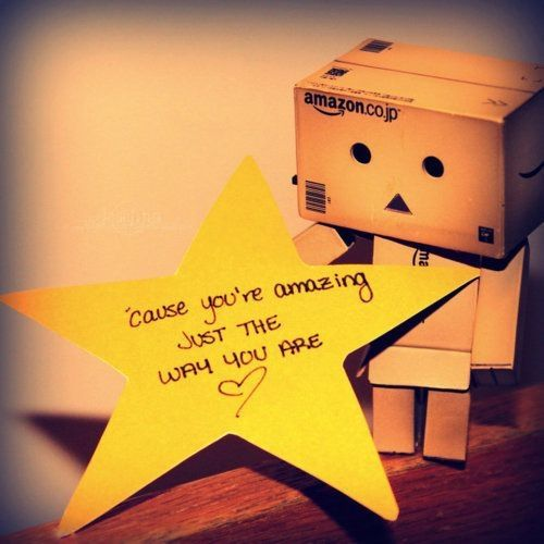 You Are Amazing And I Love You: You're Amazing Pictures, Photos, And Images For Facebook