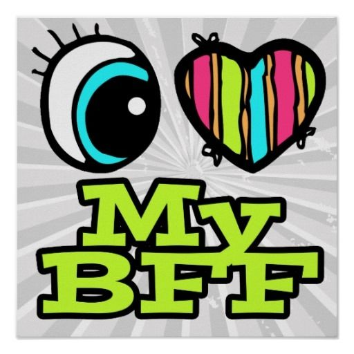 67 Best Trending News Viral Videos Images On Pinterest: I Love My BFF Pictures, Photos, And Images For Facebook