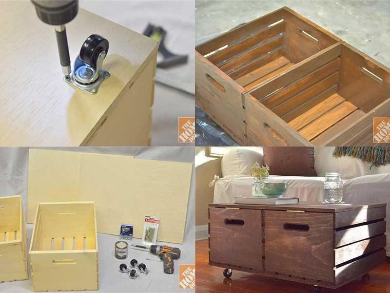 storage regard ottoman for with intended wood crate to things home mon makes your diy