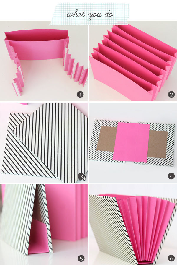 DIY Stationary Organizer Pictures, Photos, and Images for Facebook ...