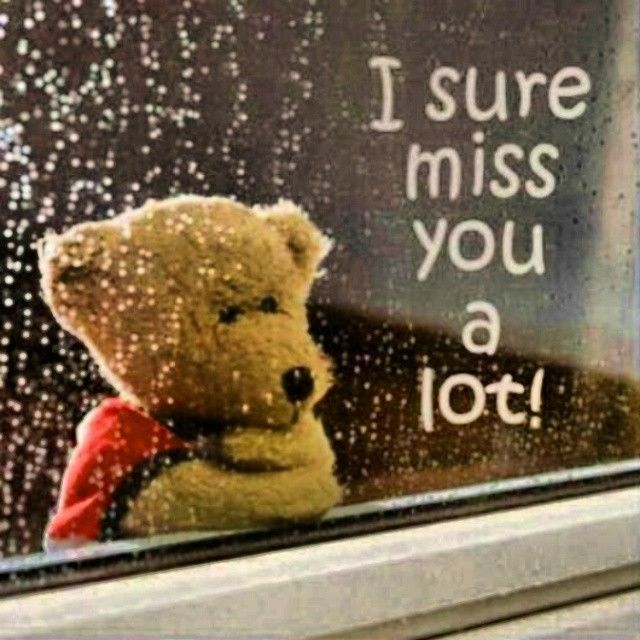 love quotes for the valentines day - I Sure Miss You Alot s and for