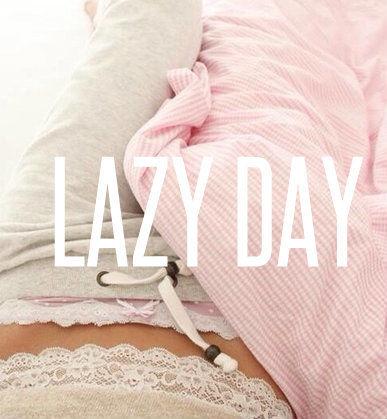 67689-Lazy-Day.jpg