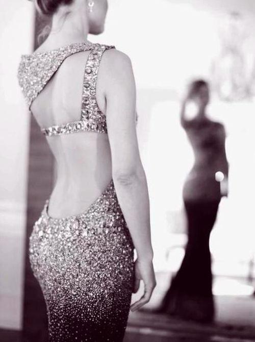 Black Dress 2015 Pinterest Vegas