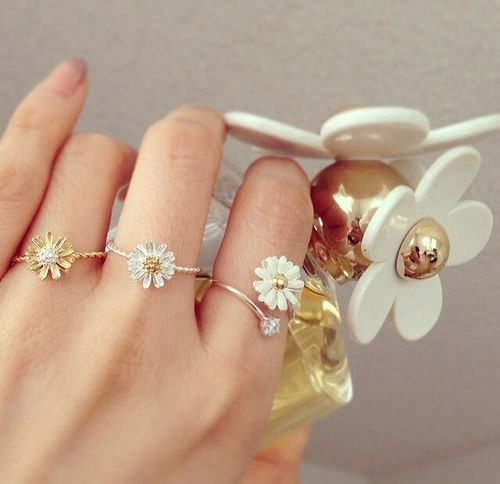 searle rings product and floral ring co