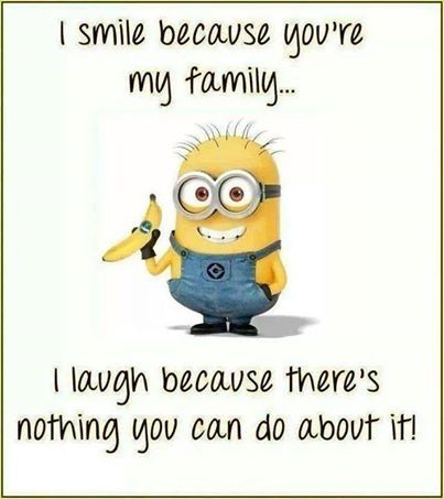 Minion Quotes Tumblr Bill