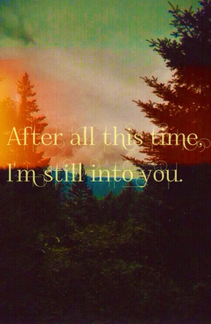 cancion im still in love with you: