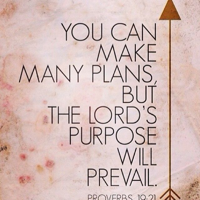Love Prevails Quotes: The Lord's Purpose Will Prevail Pictures, Photos, And