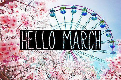 68744-Hello-March-.jpg