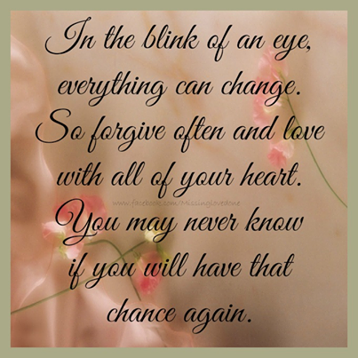 IN THE BLINK OF AN EYE EBOOK DOWNLOAD
