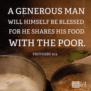A Generous Man Pictures Photos And Images For Facebook