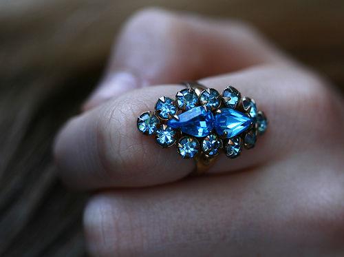 Keskorie's Weapons (WIP) 70439-Vintage-Blue-Ring