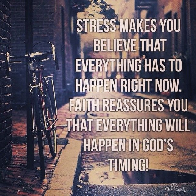 On Knowing God Inspirational Quotes: In Gods Timing Pictures, Photos, And Images For Facebook