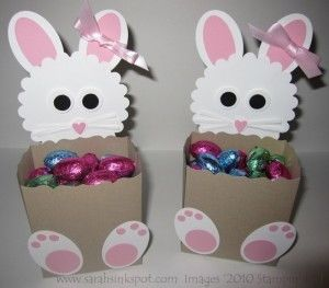 Easter bunny box gifts pictures photos and images for facebook easter bunny box gifts negle Gallery