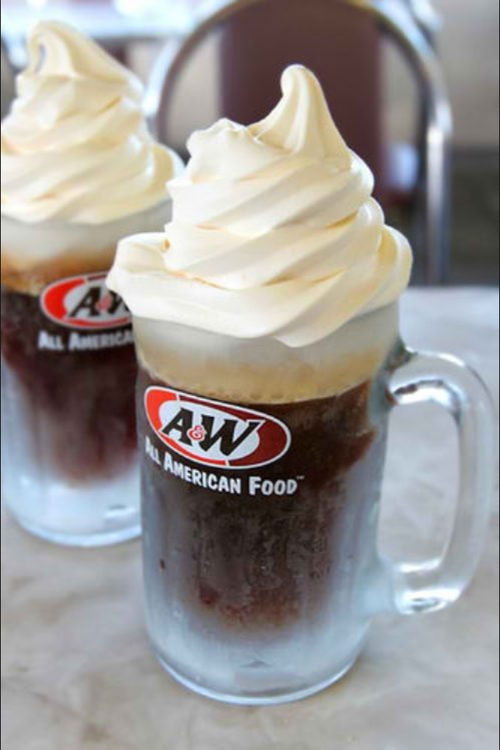 Root Beer Float Pictures, Photos, and Images for Facebook, Tumblr ...