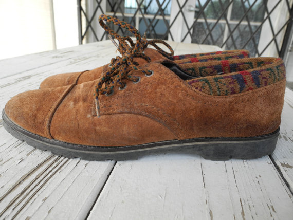 Lace-Up-Flat-Shoes-Women-Size-8-1-2-Light-Brown-Hiking-Shoes.jpg