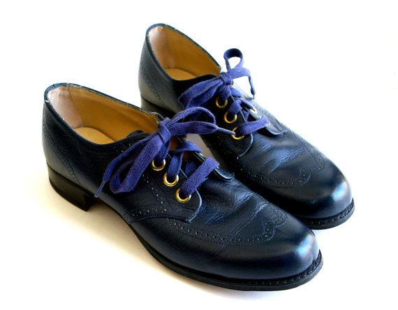 View All Dress Shoes