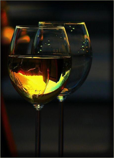 Alkoholherstellung