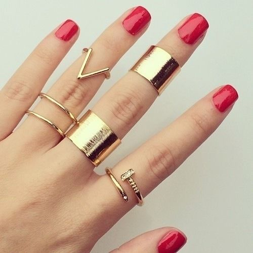 Rings Tumblr Any Tumblr Rings On The Hunt Jewels Jewelry Jewelry