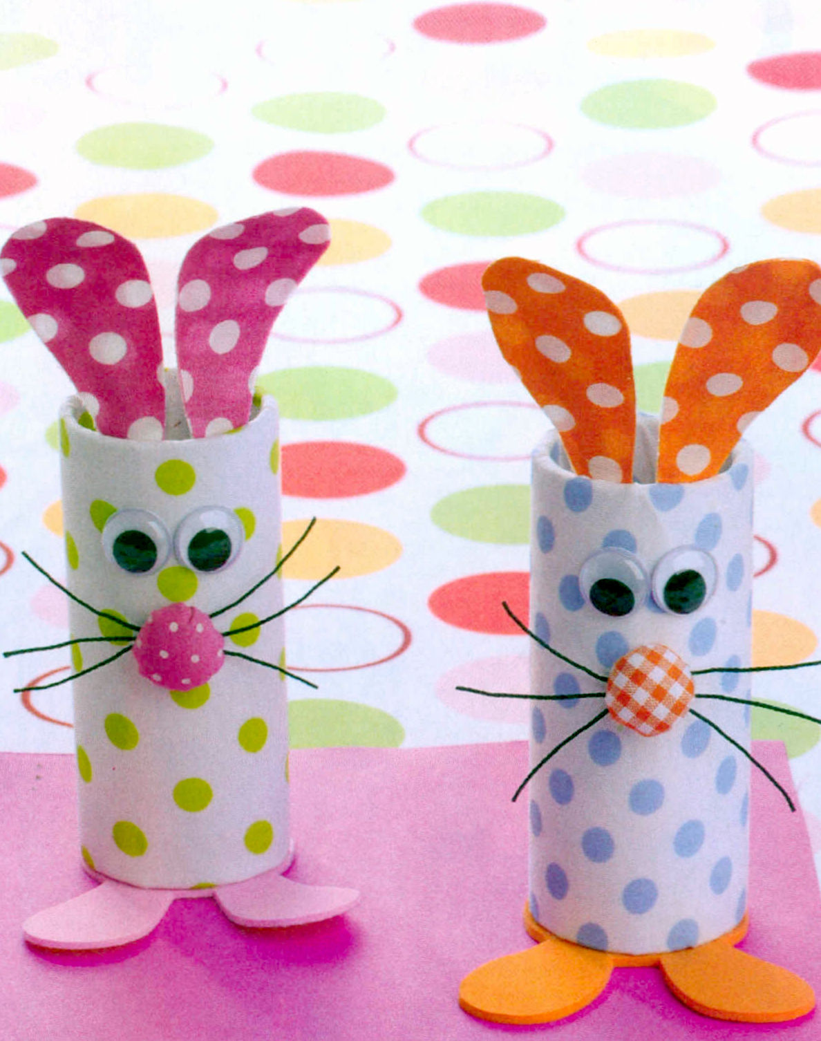 9 Zoo Animal Crafts Design Ideas For Kids | Styles At Life