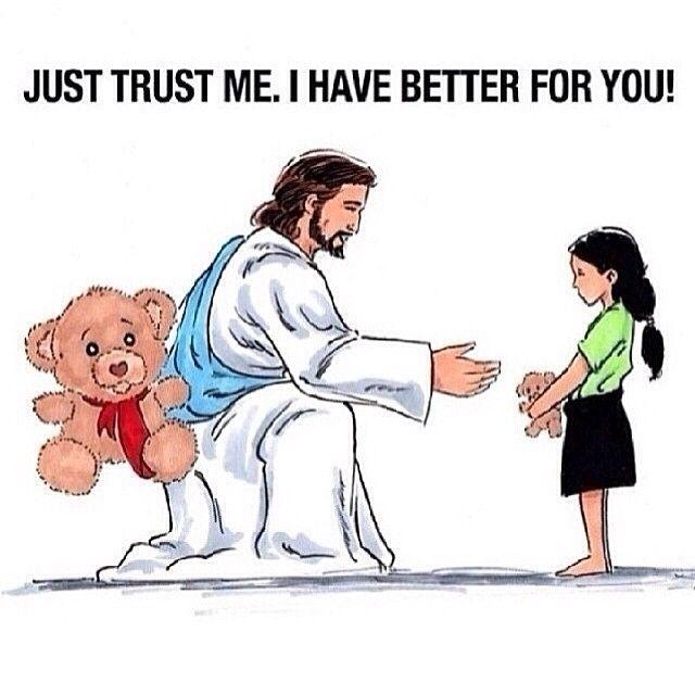 Trust Me [2001]
